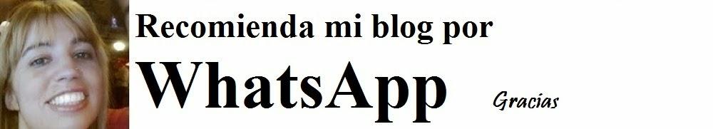 OFERTAS DE EMPLEO AYUNTAMIENTO DE MALAGA