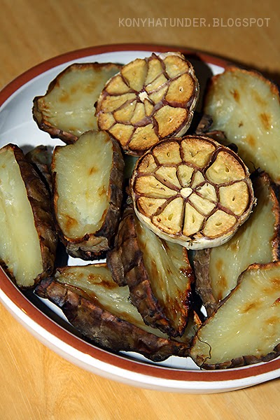 roasted_Jerusalem_artichoke
