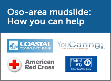 http://www.seattlechamber.com/News/Article/14-03-27/Oso-area_mudslide_How_you_can_help.aspx