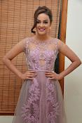Seerath Kapoor glamorous photos-thumbnail-9
