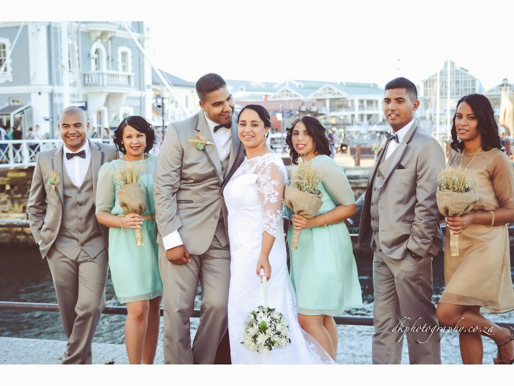 DK Photography 1st+BLOG-12 Preview | Stacy & Douglas' s Wedding in Atlantic Imbizo , Waterfront  Cape Town Wedding photographer