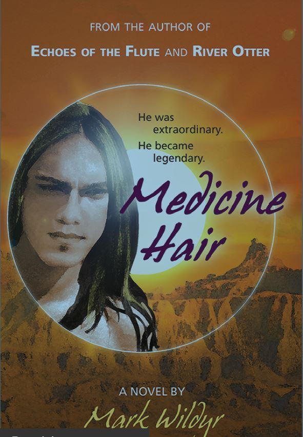 Medicine Hair