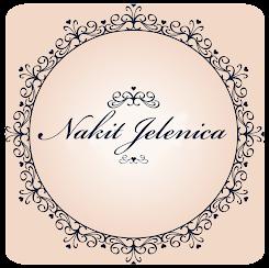 Nakit Jelenica