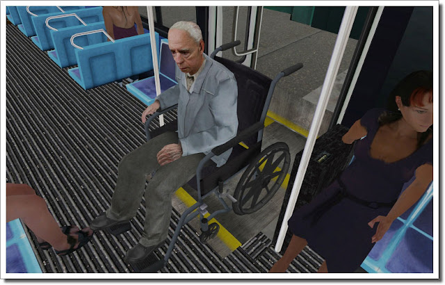 City Bus Simulator 2010 Full Download + Full İndir + Tek Link + Partlı + Crack + Türkçe Yama
