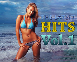 ZaiX0 Download   The Latest HITS Vol. 1 (2011)