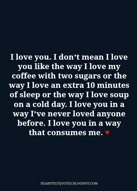 heartfelt i love you quotes 1863704