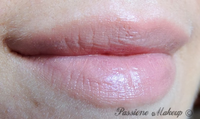 Kiko Digital Emotion Ultra Glossy Stylo Lipstick Set