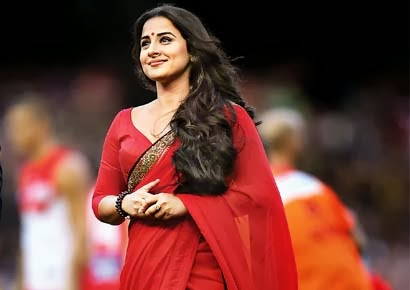 Vidya Balan to play Sexy housewife in Shaadi Ke Side Effects