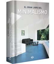 Libros minimalismo gran libro del minimalismo minimalismo for Minimalismo libro