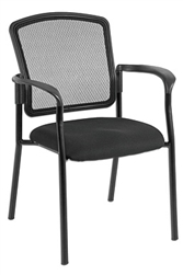 Eurotech Dakota Mesh Chair