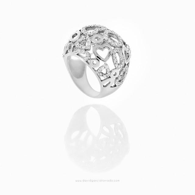 joyeria-plata-orion-fotografia-producto-madrid-asturias-regalos-regalo