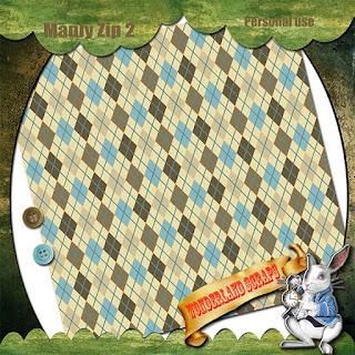 http://4.bp.blogspot.com/-s_UVMAJ6F2Q/VW81NwbLaTI/AAAAAAAAGJU/LZ99SayA6KM/s320/ws_Manly_zip2_pre.jpg