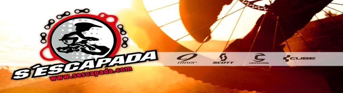 www.sescapada.com
