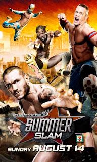 poster_SummerSlam2011