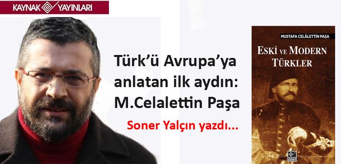 http://kaynakyayinlari.blogspot.com.tr/2014/10/turku-avrupaya-anlatan-ilk-aydn.html