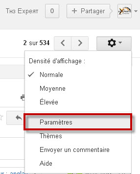 Mot de passe give access gmail without sharing password gmail jpg