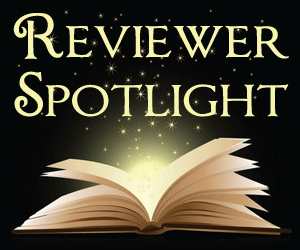 Reviewer Spotlight