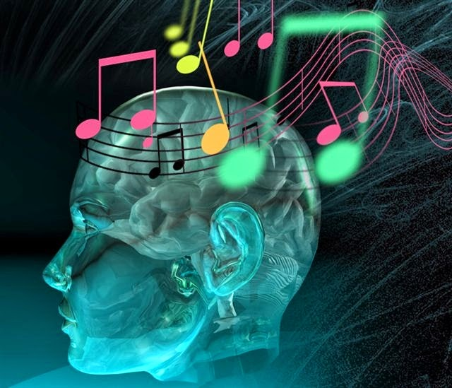 music and how it affects your mood