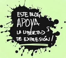 No a la Ley de Medios - No a la Censura Kirchnerista