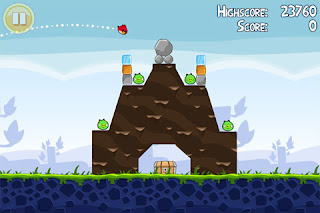 game angry birds 1.5.2