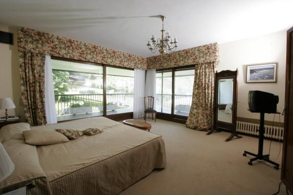 D coration de chambre coucher principale d cor de - Decor de chambre a coucher ...