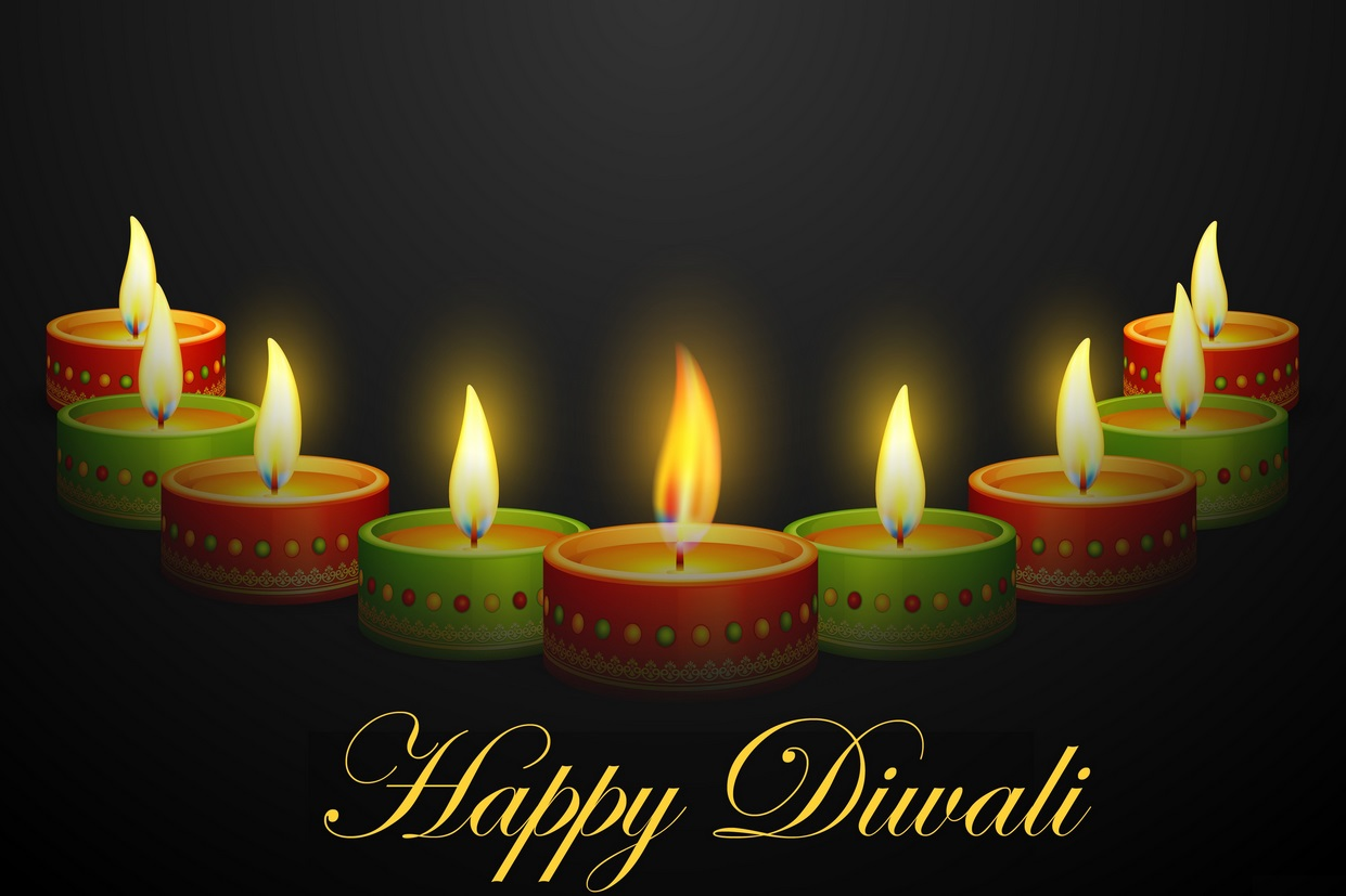 Download happy diwali images hd wallpapers 2015 wishes free download happy diwali images hd wallpapers 2015 wishes free m4hsunfo