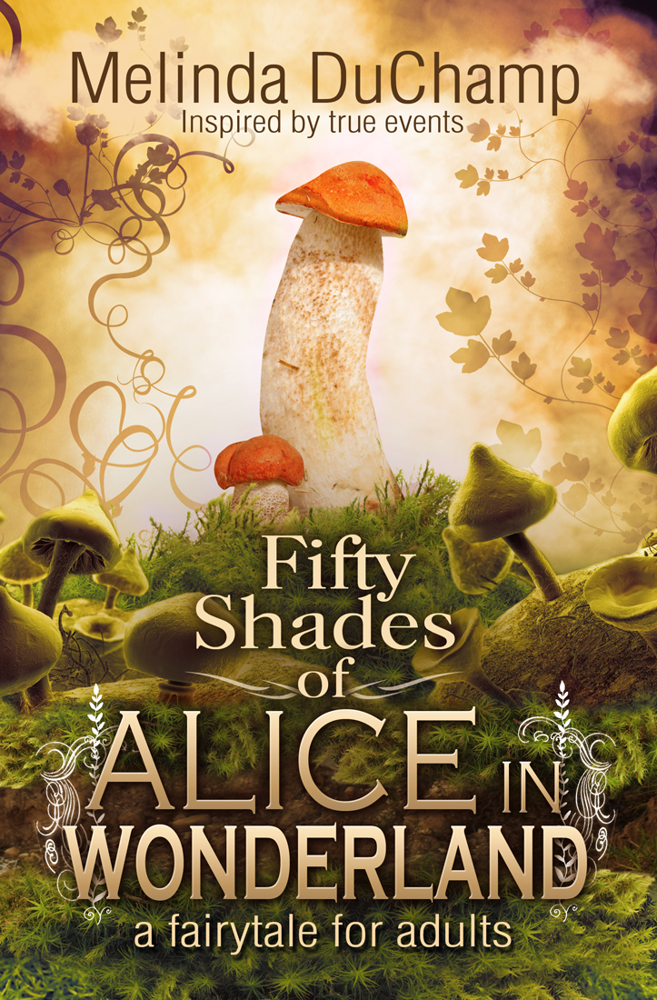 50 shades of alice in wonderland free ebook