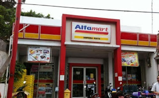 Tidak Miliki Izin, Pengusaha Minimarket di Subang Terancam DIpidana