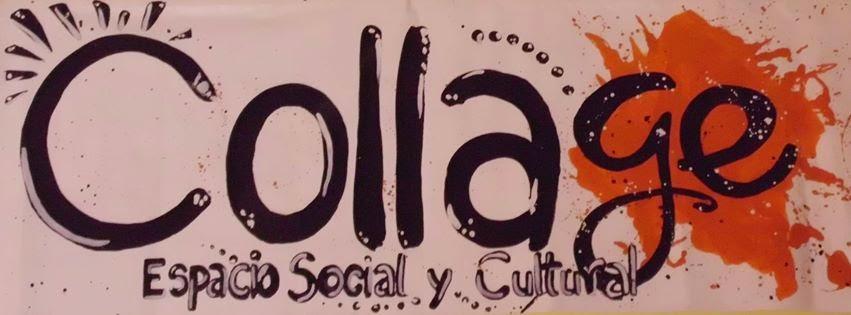 Espacio Social y Cultural