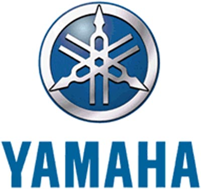 Gambar Modifikasi Yamaha New Jupiter Z