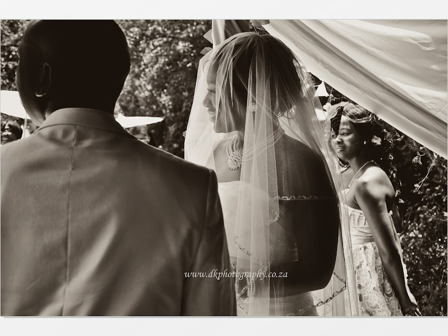 DK Photography Slideshow-1193 Noks & Vuyi's Wedding | Khayelitsha to Kirstenbosch  Cape Town Wedding photographer