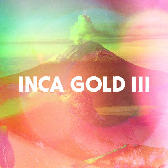 Inca Gold III