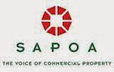 Proud Member of SAPOA