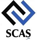 SC Endüstri A.Ş (Turkey)