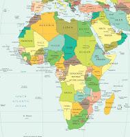 http://4.bp.blogspot.com/-s_f8fI6zi1Q/TwWbPKlBlmI/AAAAAAAAHXg/51R7sXJ1UV0/s1600/map-africa-1.jpg