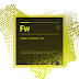 Adobe Fireworks CS6 Portable