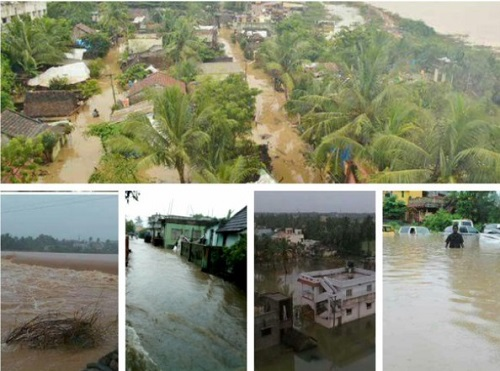 cuddalore-flood-images