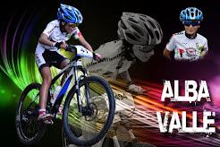Alba Valle