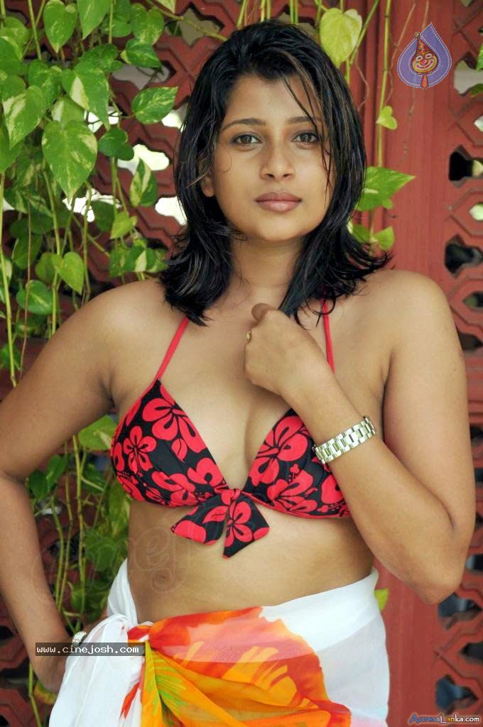 You thanks Sri lankan actress boobs images also not