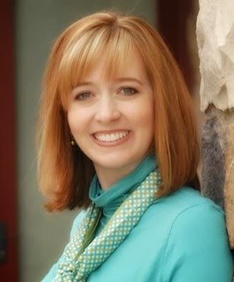 EBOOK INFANTIL: El cuento de Ashlynn Ella (Ever After High) Shannon Hale [Alfaguara, 5 Noviembre 2013] ESCRITORA