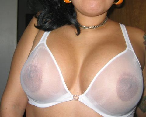 Videos pornos con ropa interior sexy