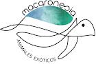 Clínica veterinaria Macaronesia