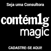Contém1g Magic