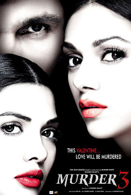Murder 3 Full Movie Download Avi 3gp mp4 Mobile