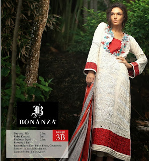 Bonanza Colletion For girls 2013