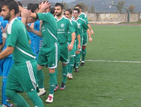 """Εράνη: Πρωτάθλημα, ανακοινώνει """"8"""" παίκτες, μεγάλες αλλαγές"""