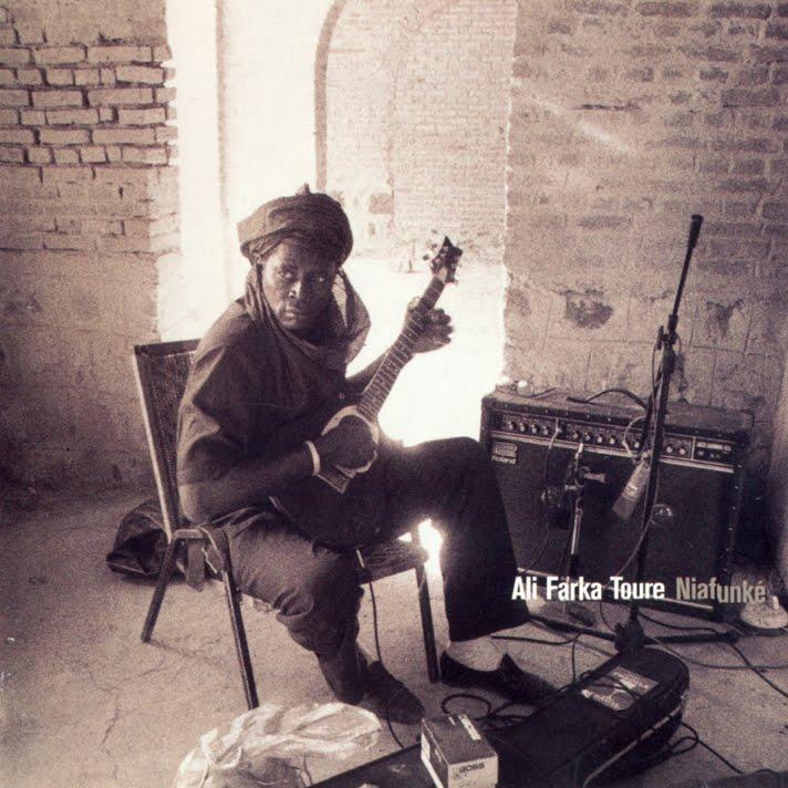 Ali Toure Farka Special Biennale Du Mali Le Jeune Chansonnier Du Mali
