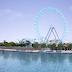 Zamperla planeja construir parque temático com suas próprias atrações