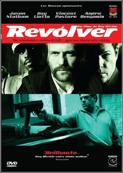 10851 - Filme Revólver - Dublado Legendado