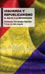 Detallada sociología política de España, la crisis y una hoja de ruta para salir de ella